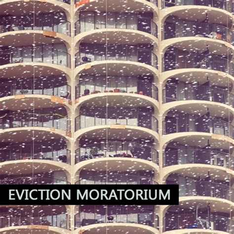 Cook County Eviction Search 2014 Cook County Eviction Moratorium Scheduled