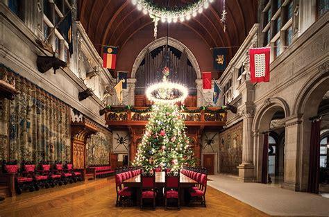 buy christmas tree online