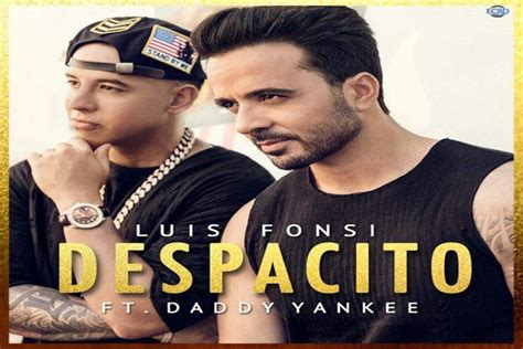 download mp3 despacito luis fonsi ft daddy yankee baixar despacito luis fonsi ft daddy yankee mp3 palco mp3