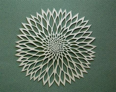 - easy paper cutting www pixshark images