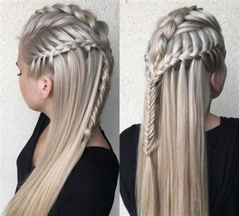 hairstyles haircuts games the best game of thrones hairstyles on instagram