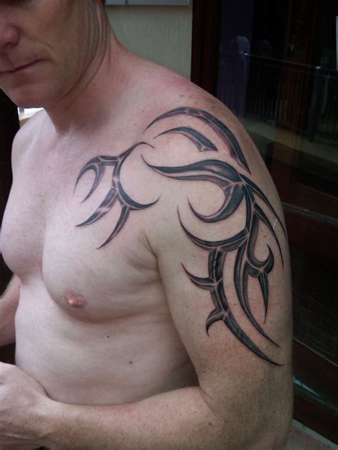 tattoo removal training courses removal south africa best removal