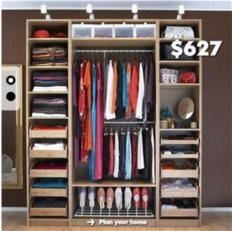 closet drawers ikea solace is an organized space closet organizers