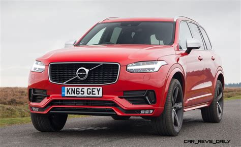 xc90 r design wiring diagrams wiring diagram schemes