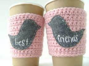 diy s gifts for friends diy gift ideas for your friends hative