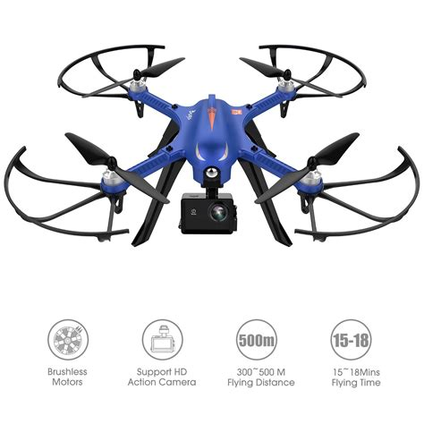Drone Bugs 3 b3 bugs rc quadcopter drone with