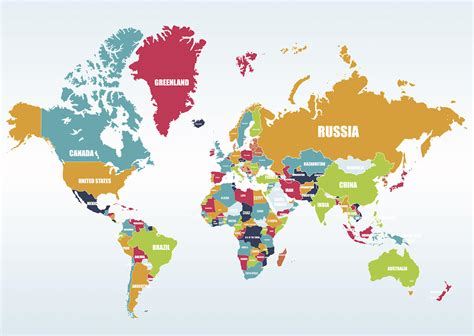 What Countries Can I Move To With A Criminal Record Why Is The World Split Into Countries Vermont Radio