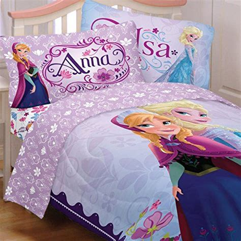 top rated comforter sets 1000 ideas about frozen bedding on pinterest frozen