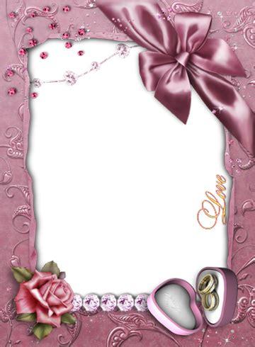 Wedding Album Romantica Psd by Gambar Photo Frames Play Reviews Stats