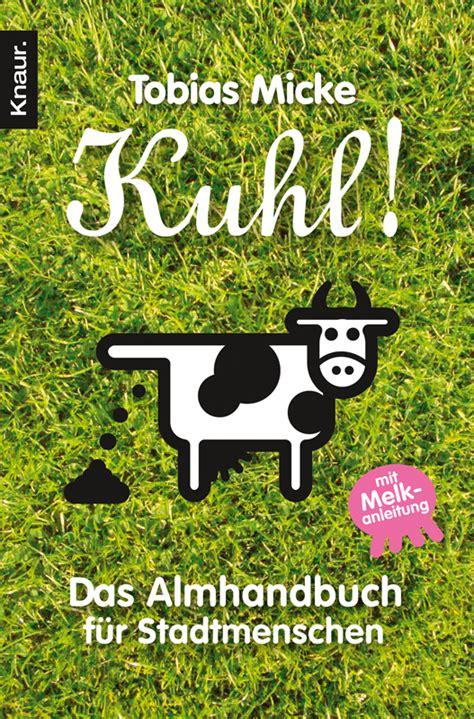Auto Kuhl Friedberg by Gefunden Zu Kuhl Auf Http Www Almhandbuch