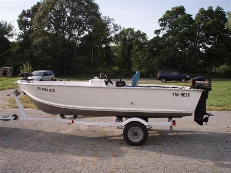 aluminum v hull boat stripers online we ll be right back