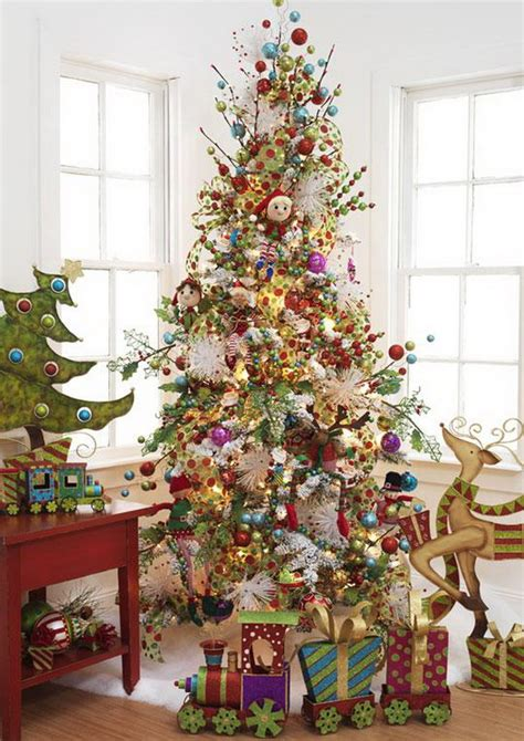 whimsical christmas tree ideas 2014 raz decorating ideas family net guide to family holidays on the