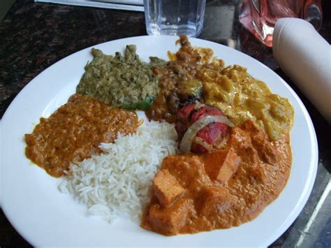 buffet reservations restaurant reservation buffets in denver