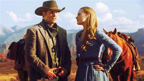 s day vodlocker westworld season 1 episode 1 s01e01