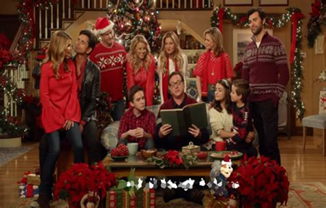 What Was The Last Episode Of House by Fuller House Season 3 Confirmed For 2017 On Netflix