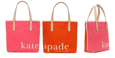 Harga Tas Merk Kate Spade New York ready stock authentic original coach kate spade