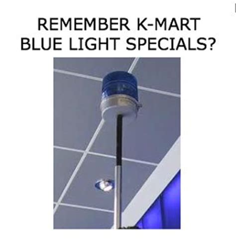 lights for sale kmart and now pretty soon it will be quot who remembers k mart