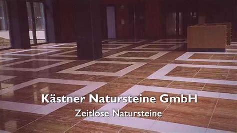 baustoffe frankfurt marmorplatten frankfurt baustoffe frankfurt onyx