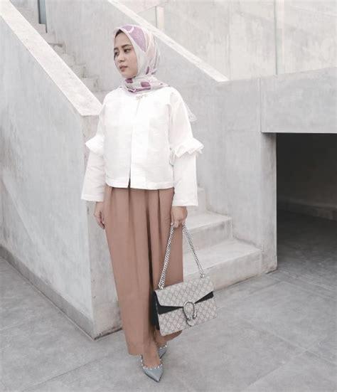 Everflow Dress Kasual Lifestyle Wanita Vdl 07 busana yang memikat untuk wawancara kerja co id