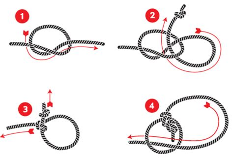 how to tie a knot for a rope swing cowboy up tie a honda knot american cowboy western