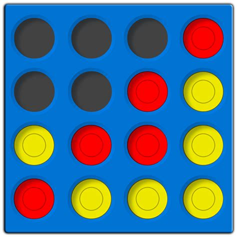 doodle apk 2 1 4 in a line connect 4 1 2 apk by pescapps