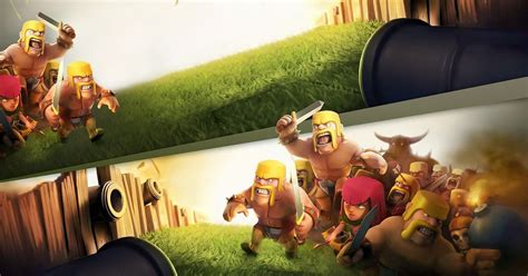 download game coc mod flame wall games hack free download hd wallpapers clash of clans