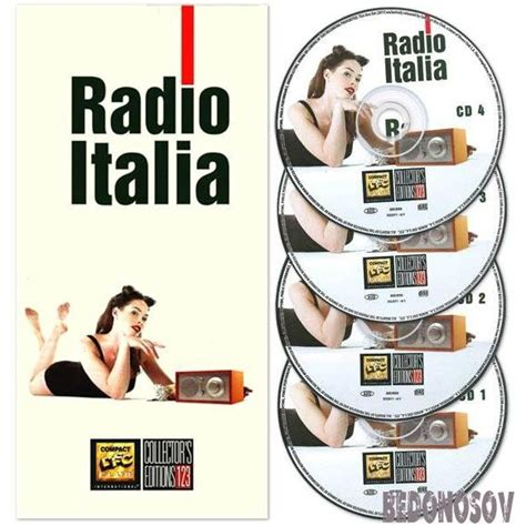 compact disk club compact disc club radio italia cd 3 mp3 buy full