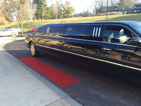 book a limousine book real care limousine
