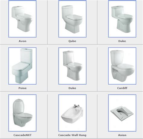 bathroom fittings price in kerala parryware ceramic sanitary ware sri lakshmi ceramics