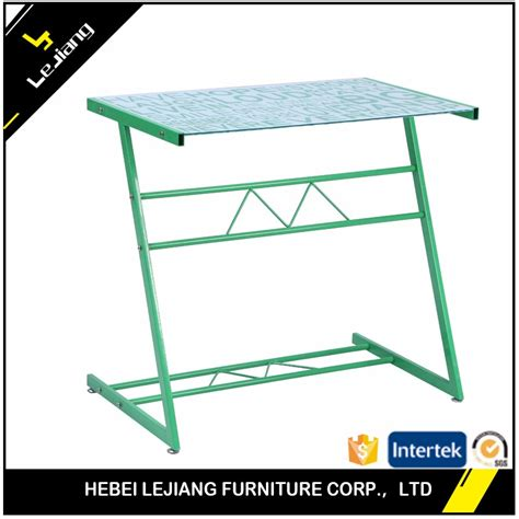 space saving standing desk hobby lobby console table space saving home furniture