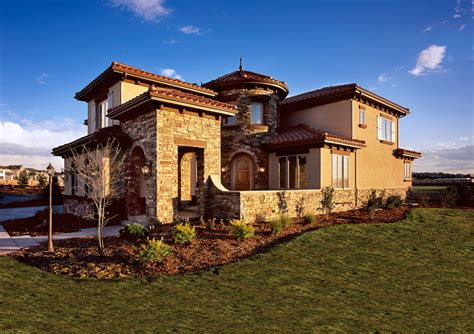 custom home architects godden sudik architects award winning custom home