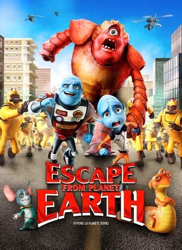 escape from planet earth full movie urdu hindi watch