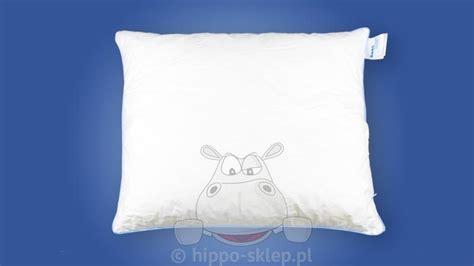 Aero Pillow by Aero Pillow With Adjustable Filling En Hippo Sklep Pl