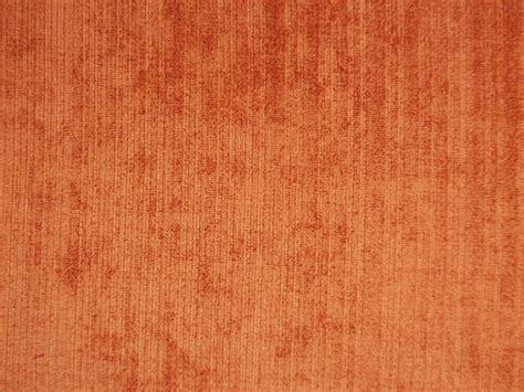 velvet sofa fabric mango orange velvet upholstery fabric assisi 2019