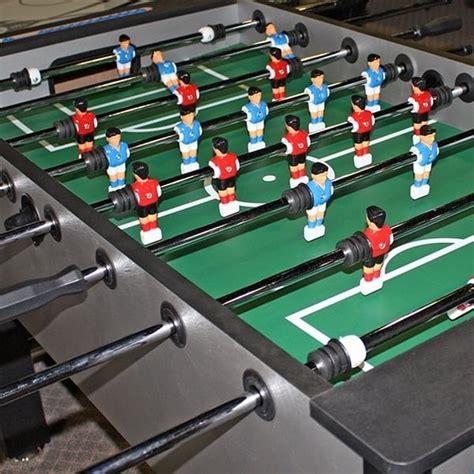 premier soccer foosball table premier foosball table