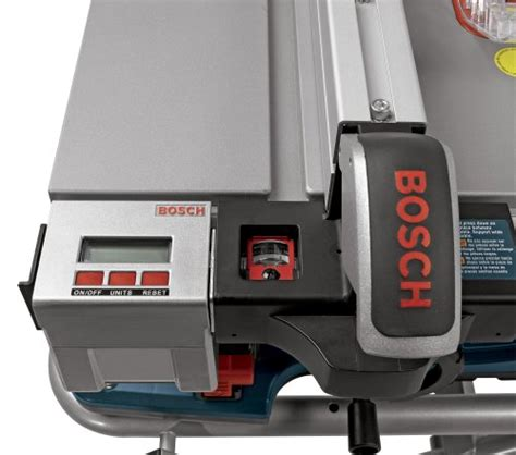 bosch 10 table saw bosch 4100dg 09 10 inch worksite table saw with gravity
