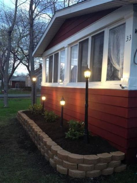 Landscape Lighting Do It Yourself Outdoor Light Posts Looking To Get Them Spliced And
