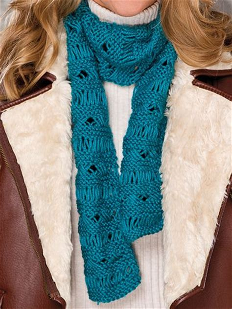knit and crochet now season 4 120 best knit and crochet now free knit pattern downloads