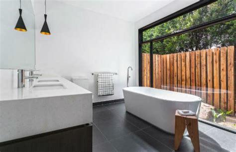 bathroom designs new zealand twenty one tips for a beautiful bathroom stuff co nz