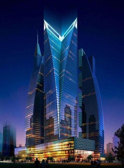 modern india intl finance tech city gujarat architecture k modern architecture