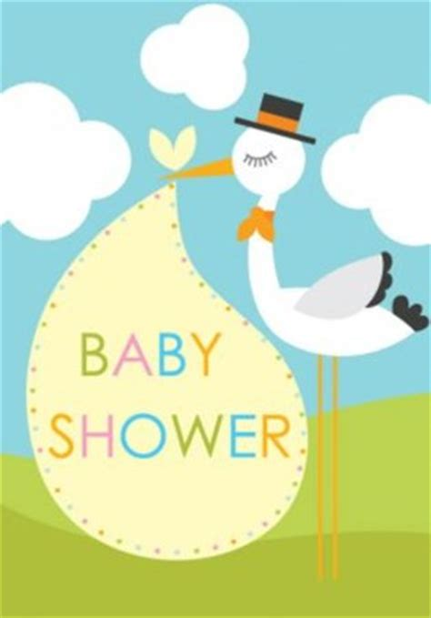 Baby Shower Cakes Perth by Baby Shower Stork Extras Perth Greeting Cards Baby