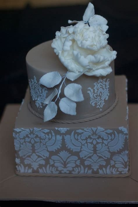 beginners guide  cake decorating