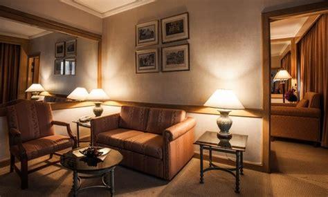 2 Bedroom Suites In Bangkok by Bedroom Delightful 2 Bedroom Hotel In Bangkok On Bedroom Beautiful 2 Bedroom Hotel In Bangkok