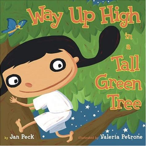 the which way tree books 7 children s books about rainforests delightful children
