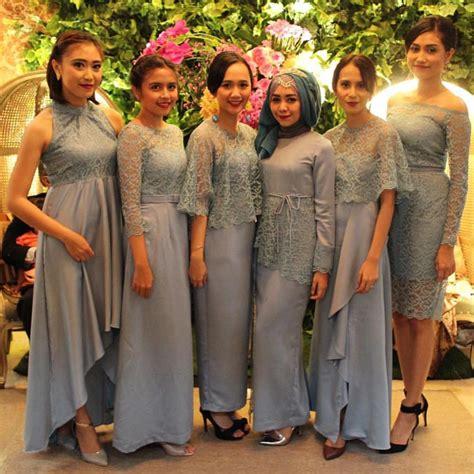 Kebaya Kutubaru Floy Batik model brokat newhairstylesformen2014