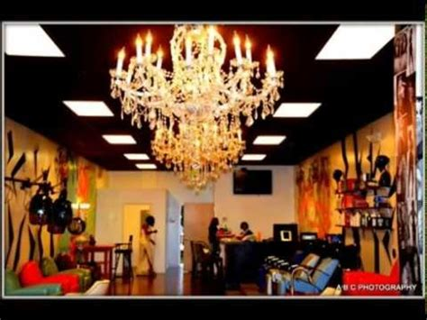 Beauty Salons In Montgomery Alabama With Reviews | salon ckim montgomery alabama new hair salon youtube