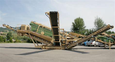 offerte di mobili usati vaglio mobile usato mulino elettrico per cereali