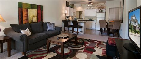 3 bedroom apartments in fayetteville ar 3 bedroom apartments in fayetteville ar bedroom review