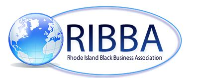 golocalprov | ribba to host providence mayoral candidates