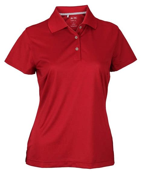womens golf dresses adidas with original style in south